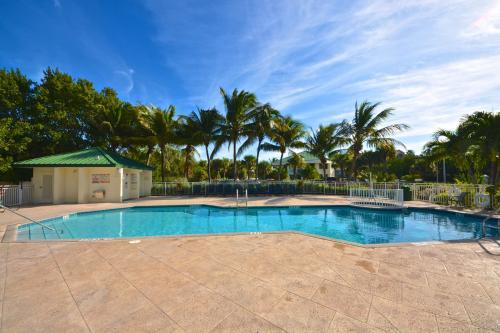 Hispaniola Suite #101 -  Vacation Rental - Photo 1