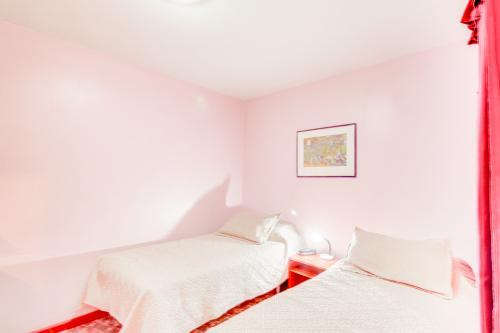 Hotel Costa Marfil Prat 305 -  Vacation Rental - Photo 1
