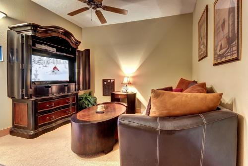 CBL #3208 -  Vacation Rental - Photo 1