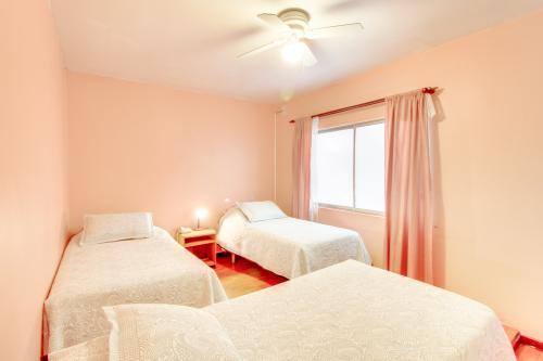 Hotel Costa Marfil Prat 406  -  Vacation Rental - Photo 1