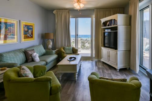 By the Lake By the Sea - Miramar Beach, FL Vacation Rental