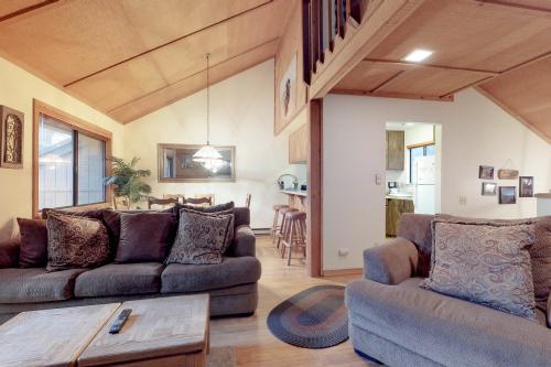 Misty Meadow Condominium -  Vacation Rental - Photo 1