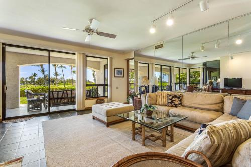 Shores at Waikoloa #11 -  Vacation Rental - Photo 1