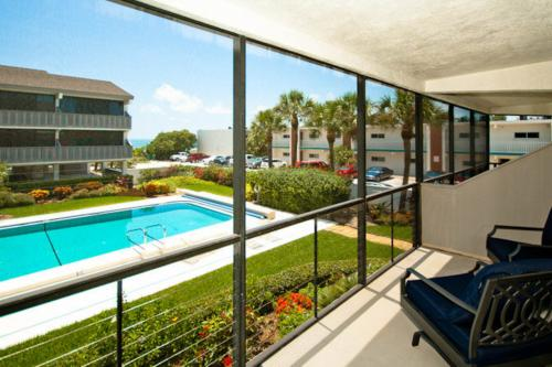 Serenity Now - Holmes Beach, FL Vacation Rental