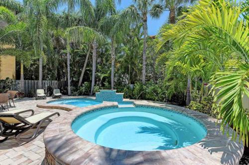 Beach Escape -  Vacation Rental - Photo 1