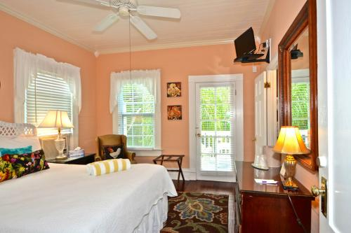 Curry House Room 2 -  Vacation Rental - Photo 1