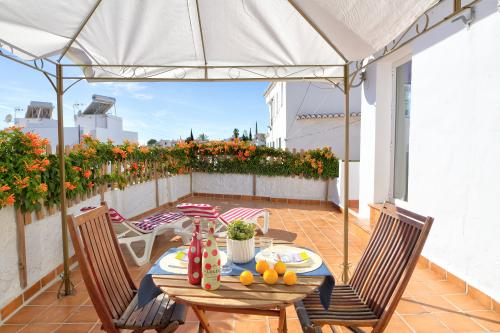Apartamento Papillon -  Vacation Rental - Photo 1