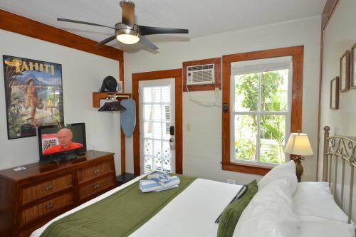 Caribbean Dreams - Key West, FL Vacation Rental