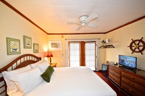 Paradise Palms - Key West, FL Vacation Rental