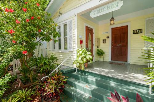 Double Delight  - Key West, FL Vacation Rental
