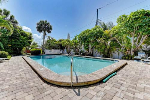 Casa Sierra - Holmes Beach, FL Vacation Rental