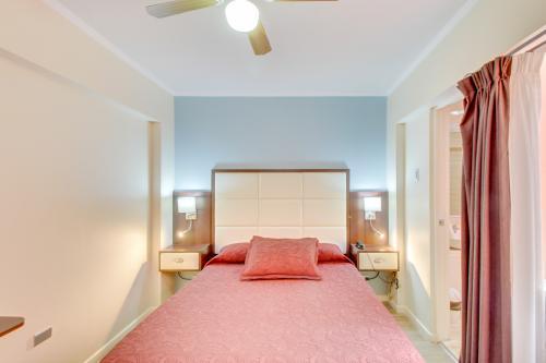 Hotel Costa Marfil Prat 412 -  Vacation Rental - Photo 1