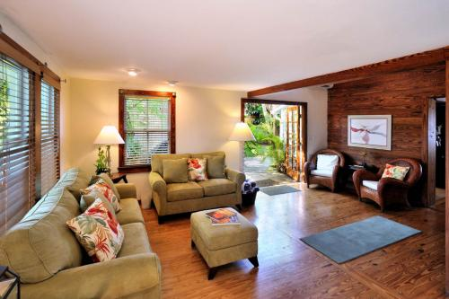 Passover Cottage -  Vacation Rental - Photo 1