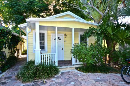 Audubon House -  Vacation Rental - Photo 1