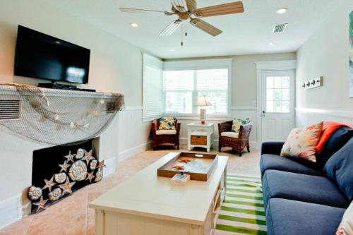 Little Miss Magic -  Vacation Rental - Photo 1