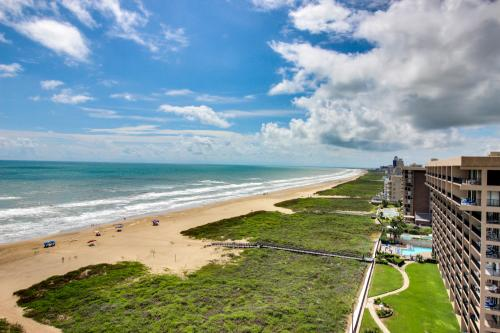 SeaScape #309 -  Vacation Rental - Photo 1