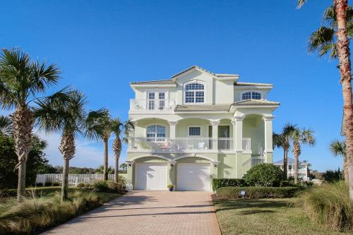 Serendipity - Palm Coast, FL Vacation Rental
