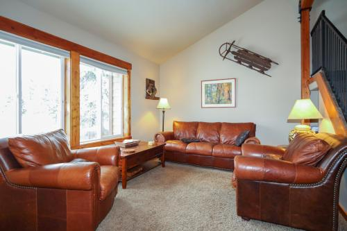 Aspen Village Hideaway -  Vacation Rental - Photo 1