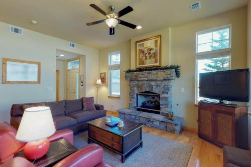 River House -  Vacation Rental - Photo 1