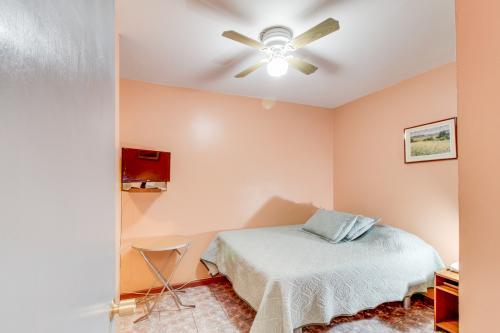 Hotel Costa Marfil Prat 301 -  Vacation Rental - Photo 1