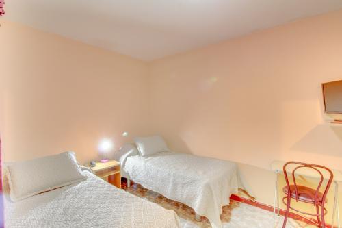 Hotel Costa Marfil Prat 302 -  Vacation Rental - Photo 1