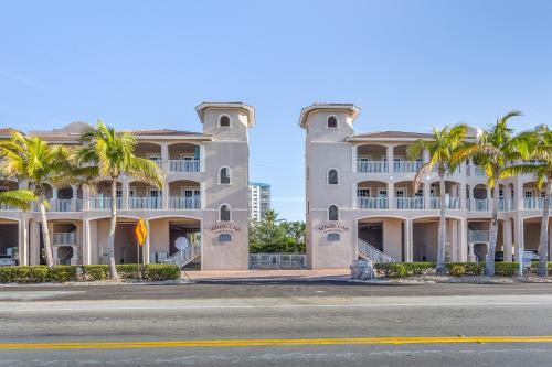 Jazzy Pelican -  Vacation Rental - Photo 1