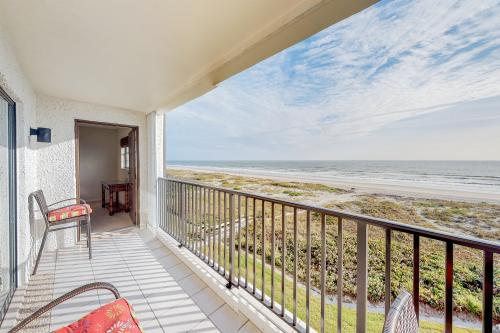 Wellington - Cocoa Beach, FL Vacation Rental