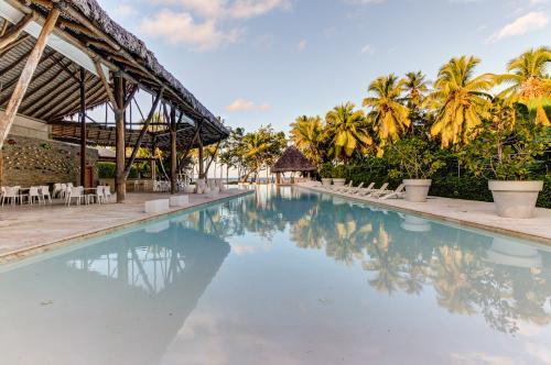 El Portillo Beach 01 - Las Terrenas, Dominican Republic Vacation Rental