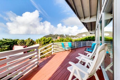 Arthur's Court -  Vacation Rental - Photo 1