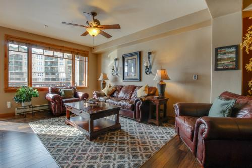 Timberline Cove Retreat  - Frisco, CO Vacation Rental