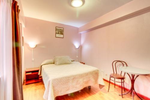 Hotel Costa Marfil Prat 213 -  Vacation Rental - Photo 1