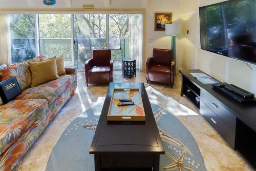 Flagler's Crossing -  Vacation Rental - Photo 1