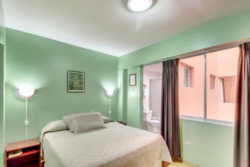 Hotel Costa Marfil Prat 312 -  Vacation Rental - Photo 1