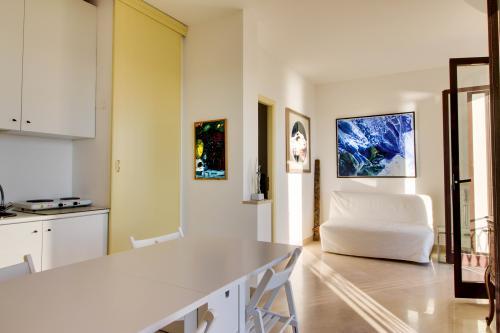 Apartment Regina -  Vacation Rental - Photo 1