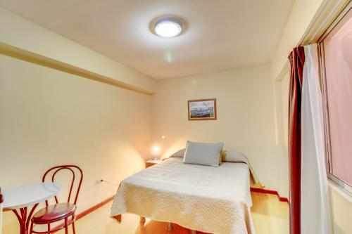 Hotel Costa Marfil Prat 314 -  Vacation Rental - Photo 1