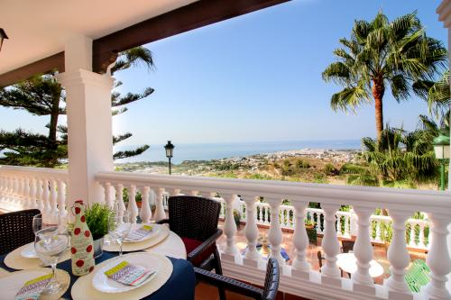 Villa Hermoso -  Vacation Rental - Photo 1
