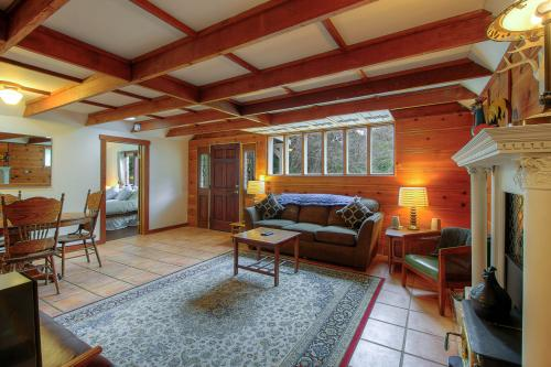 Fife Cottage -  Vacation Rental - Photo 1