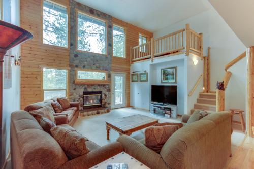 4 Mink Lane -  Vacation Rental - Photo 1