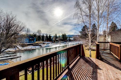 Comfortable Catalina Getaway - South Lake Tahoe Vacation Rental