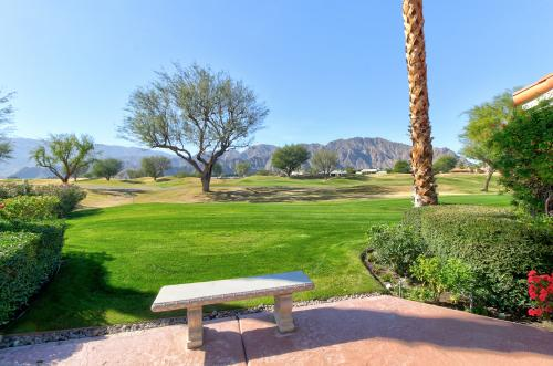 Southern Hill - La Quinta, CA Vacation Rental