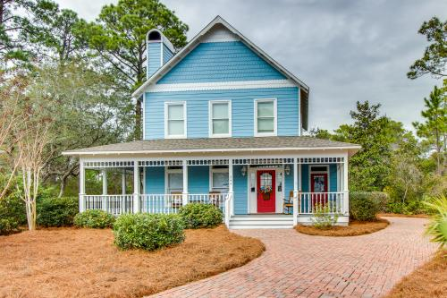 Gone Gulfin' -  Vacation Rental - Photo 1