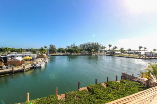 The Atlantic Lookout  - Marathon, FL Vacation Rental