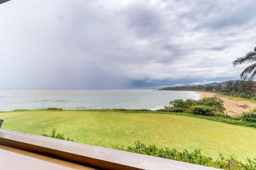 Wailua Bay View 107 - Kapaa, HI Vacation Rental