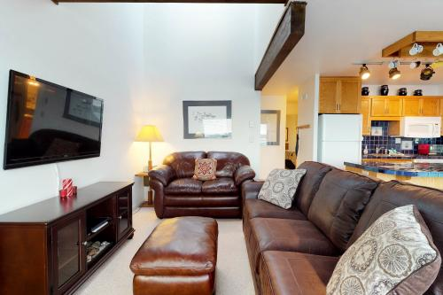 Embarcadero Haven (G-245)  -  Vacation Rental - Photo 1