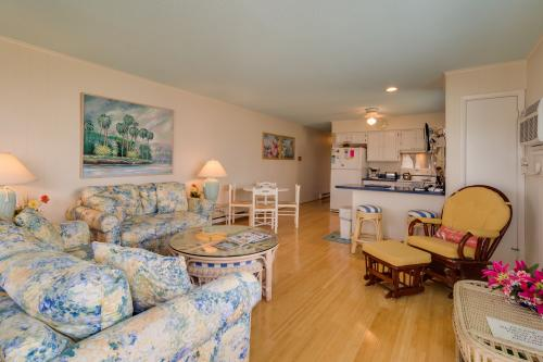 The Bounty -  Vacation Rental - Photo 1