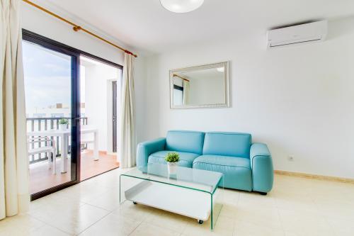 Apartamento Sara II -  Vacation Rental - Photo 1