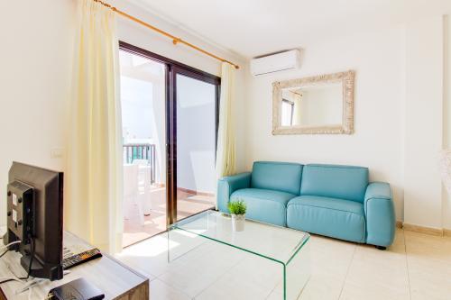 Apartamento Sara III -  Vacation Rental - Photo 1