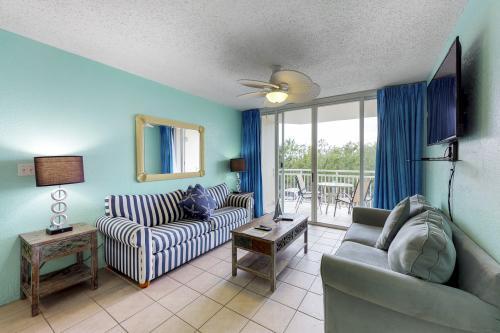 Martinique Suite #108 -  Vacation Rental - Photo 1