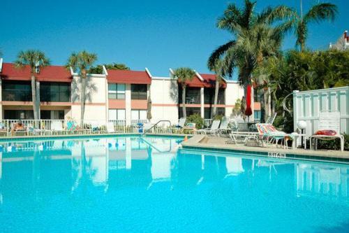 Runaway Bay #279 -  Vacation Rental - Photo 1
