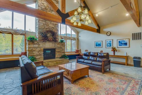 Gateway Studio Getaway - Keystone, CO Vacation Rental